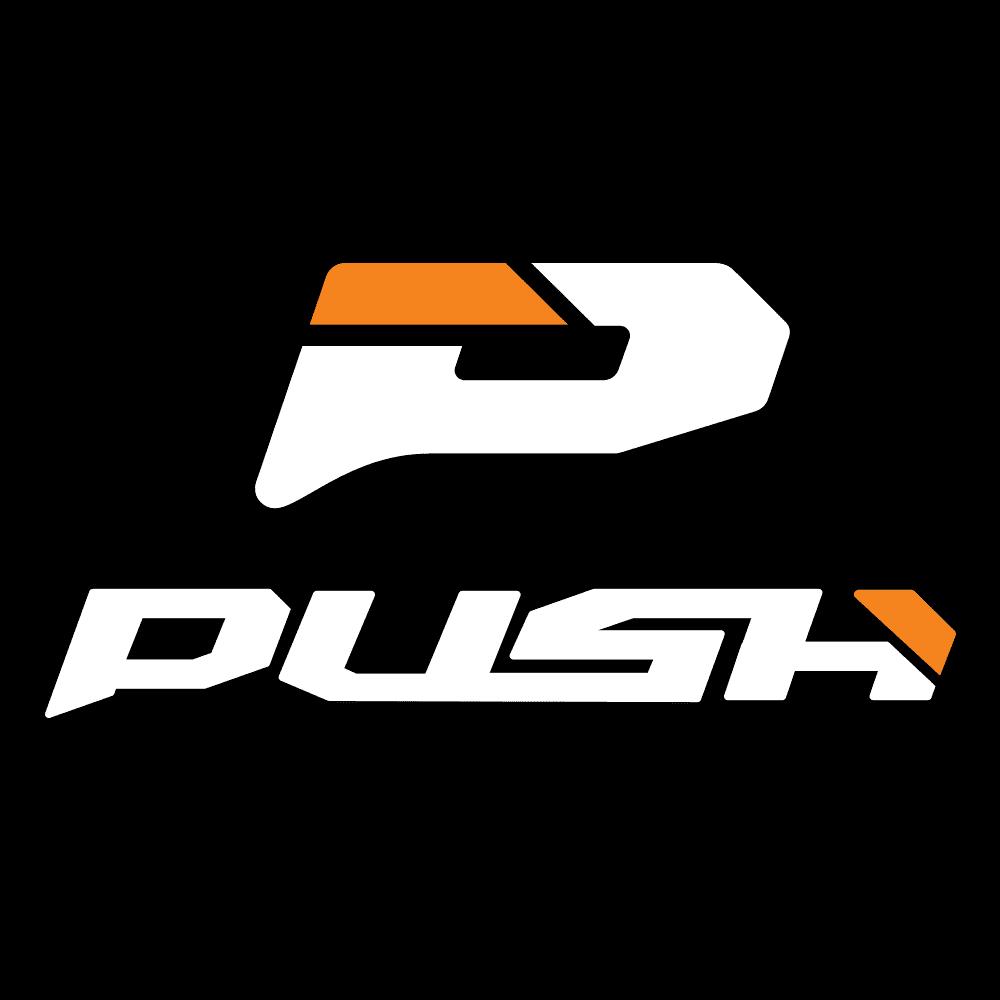 Logo-_0061_PushPaintball