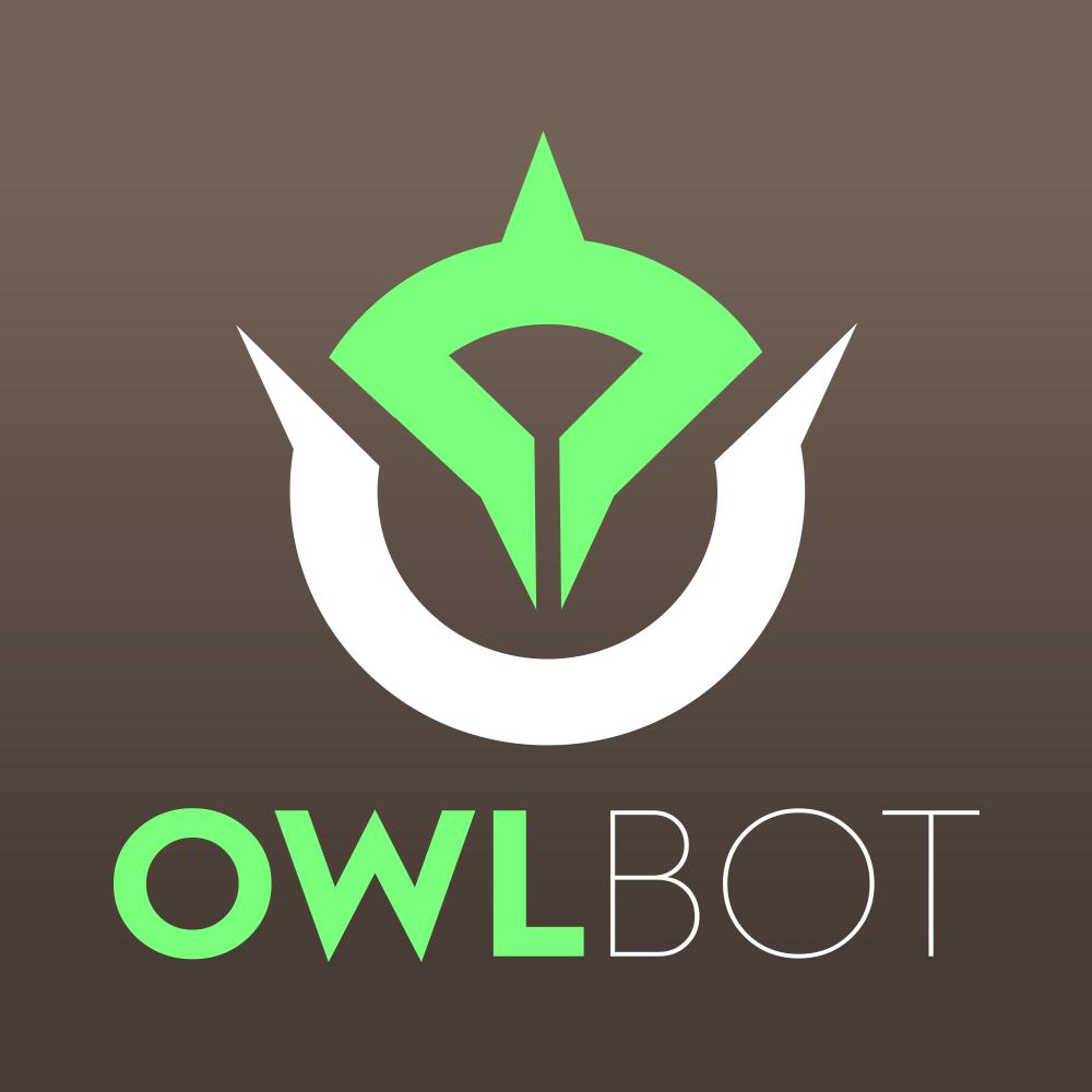 Logo-_0062_OwlBot