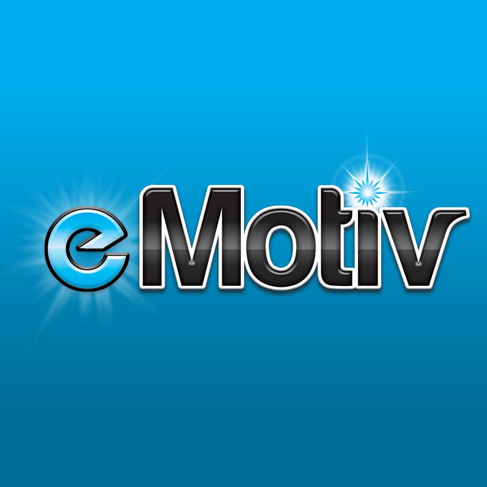 Logo-_0065_EMotiv