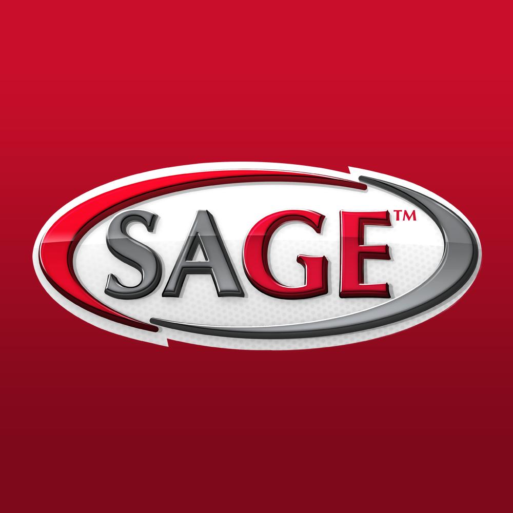 Logo-_0066_Sage