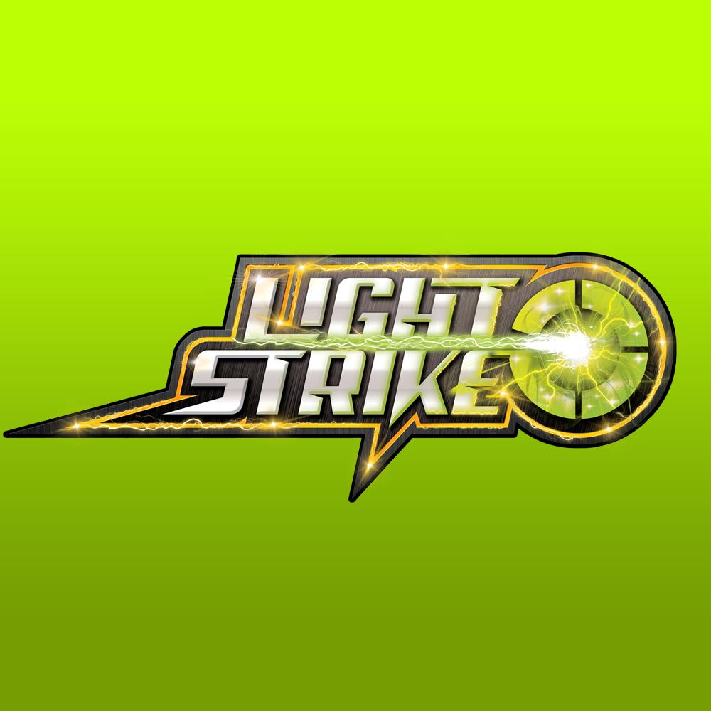 Logo-_0067_LIghtStrike