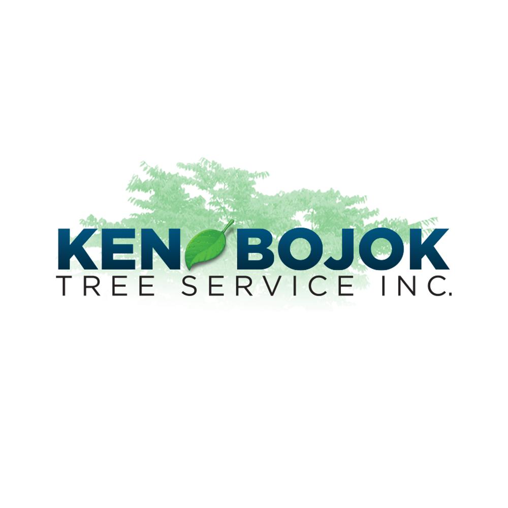 Logo-_0068_KenBojokTreeService