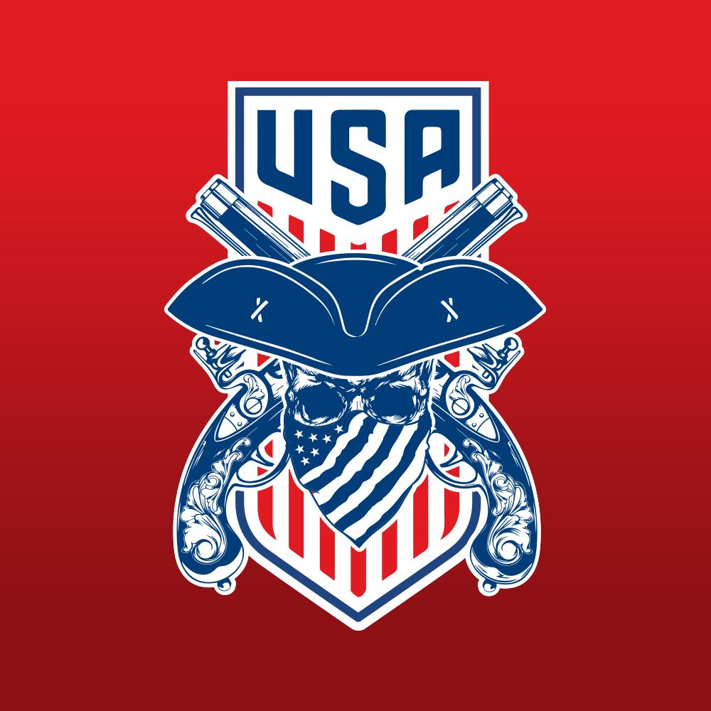 Logo-_0075_AmericanOutlawsFC