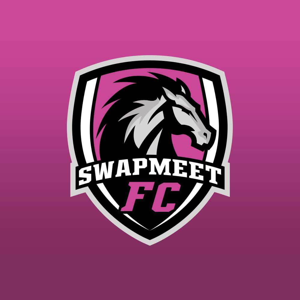 Logo-_0078_SwapmeetFC