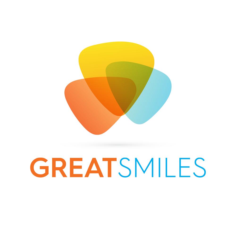 Logo-_0080_GreatSmiles