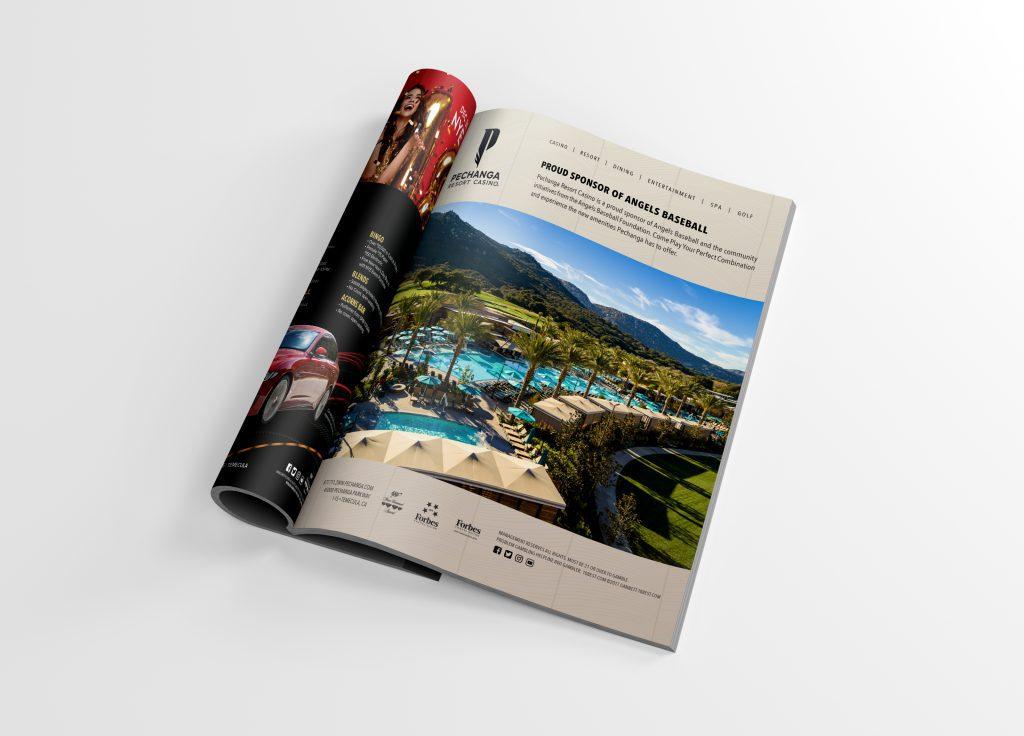 AD-Resort