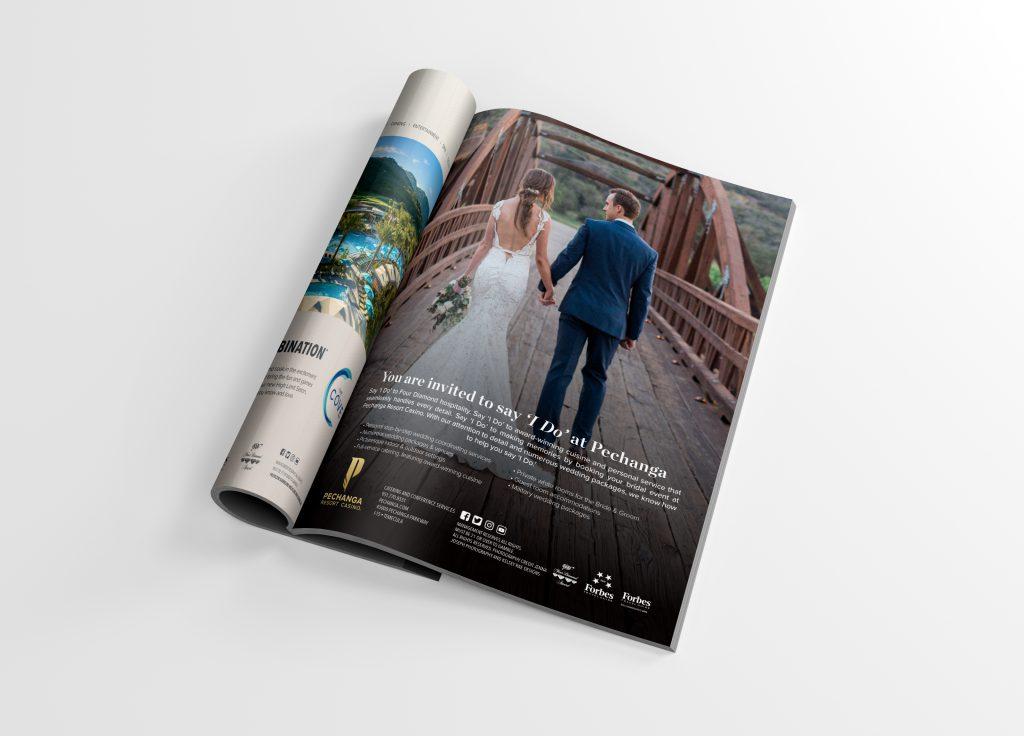AD-Wedding