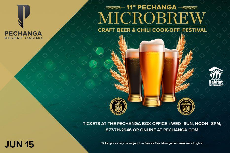 Microbrew-2019-06-15_934x623