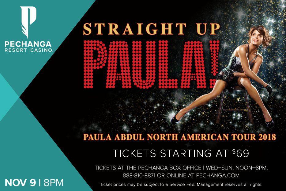 Paula-Abdul-11-9-18_934x623