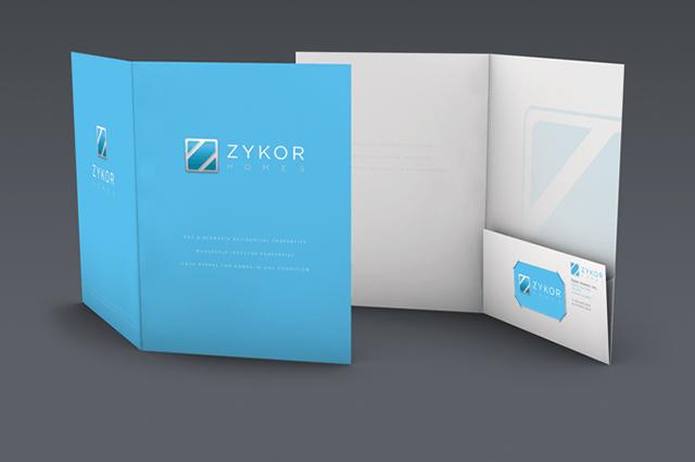Sales-Folder-Zykor