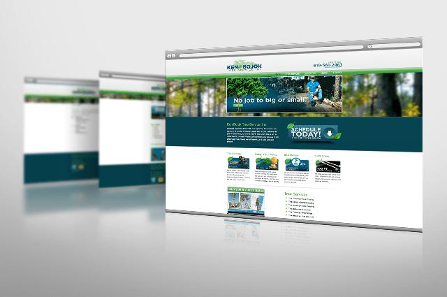 Web1-BojokTreeService